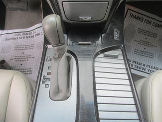 2009 Acura MDX Gardena, California 7