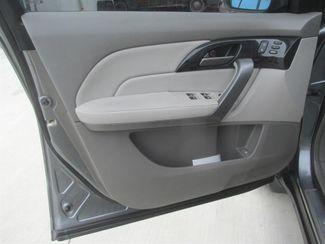2009 Acura MDX Gardena, California 9