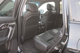 2009 Acura MDX Tech/Entertainment Pkg Hollywood, Florida 25