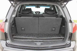 2009 Acura MDX Tech/Entertainment Pkg Hollywood, Florida 45