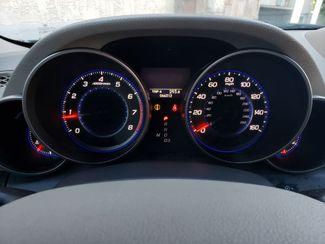 2009 Acura MDX Tech Pkg LINDON, UT 10