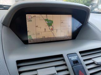2009 Acura MDX Tech Pkg LINDON, UT 11