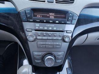 2009 Acura MDX Tech Pkg LINDON, UT 12