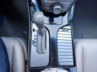 2009 Acura MDX Tech Pkg LINDON, UT 13