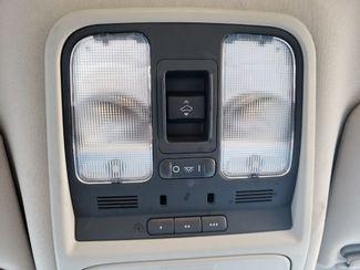 2009 Acura MDX Tech Pkg LINDON, UT 14