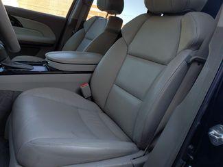 2009 Acura MDX Tech Pkg LINDON, UT 17