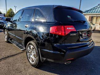 2009 Acura MDX Tech Pkg LINDON, UT 2