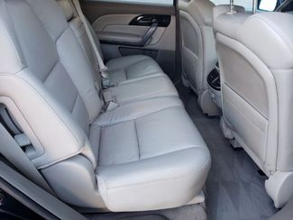 2009 Acura MDX Tech Pkg LINDON, UT 24