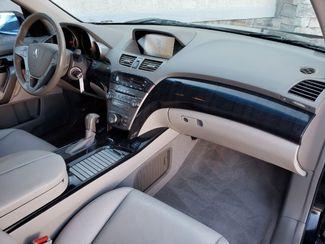 2009 Acura MDX Tech Pkg LINDON, UT 25