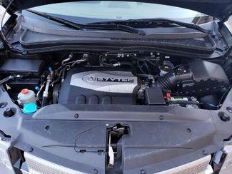 2009 Acura MDX Tech Pkg LINDON, UT 28