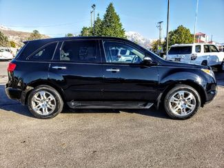 2009 Acura MDX Tech Pkg LINDON, UT 6