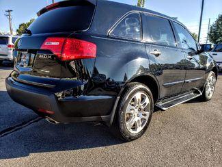 2009 Acura MDX Tech Pkg LINDON, UT 7