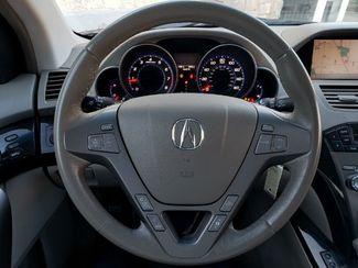 2009 Acura MDX Tech Pkg LINDON, UT 9