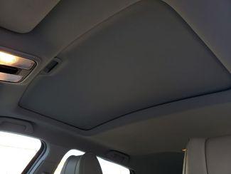 2009 Acura MDX Tech Pkg LINDON, UT 20
