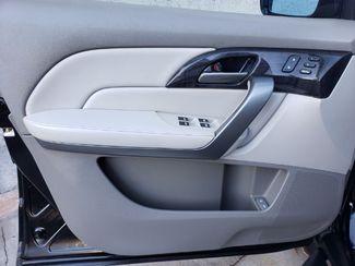 2009 Acura MDX Tech Pkg LINDON, UT 21