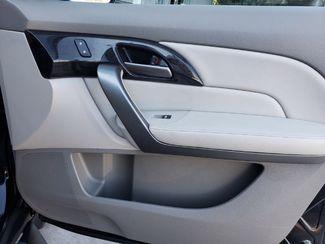 2009 Acura MDX Tech Pkg LINDON, UT 29