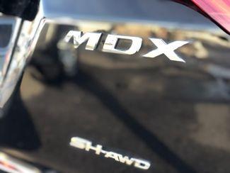 2009 Acura MDX Tech Pkg LINDON, UT 8