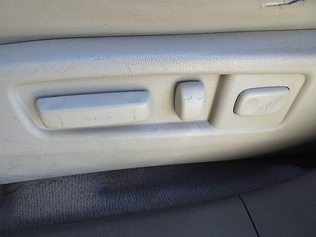 2009 Acura MDX Tech Pkg Madison, NC 33
