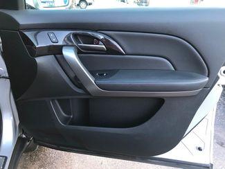 2009 Acura MDX TechEntertainment Pkg  city Wisconsin  Millennium Motor Sales  in , Wisconsin