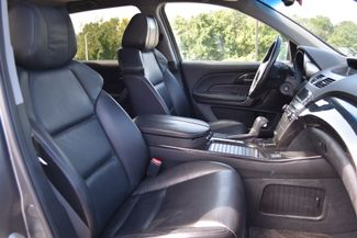 2009 Acura MDX Naugatuck, Connecticut 10