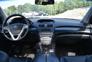 2009 Acura MDX Naugatuck, Connecticut 18