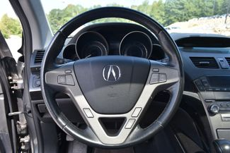 2009 Acura MDX Naugatuck, Connecticut 23