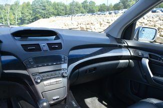 2009 Acura MDX Naugatuck, Connecticut 24