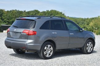 2009 Acura MDX Naugatuck, Connecticut 4