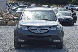 2009 Acura MDX Naugatuck, Connecticut 7