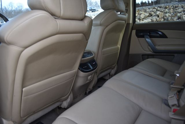 2009 Acura MDX Naugatuck, Connecticut 14