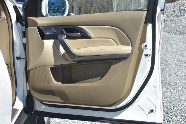 2009 Acura MDX Naugatuck, Connecticut 9