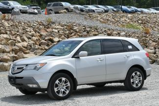 2009 Acura MDX Naugatuck, Connecticut