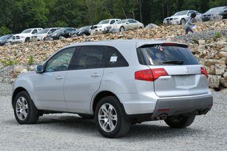2009 Acura MDX Naugatuck, Connecticut 2