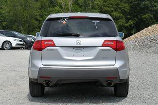 2009 Acura MDX Naugatuck, Connecticut 3