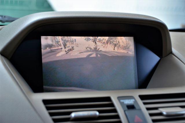 2009 Acura MDX Sport/Entertainment Pkg in Reseda, CA, CA 91335