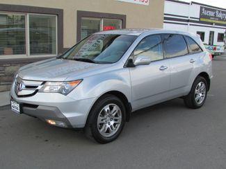 2009 Acura MDX SH-AWD in American Fork, Utah 84003