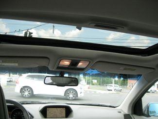 2009 Acura MDX Tech Pkg  city CT  York Auto Sales  in West Haven, CT