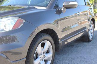 2009 Acura RDX Hollywood, Florida 10