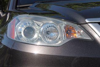 2009 Acura RDX Hollywood, Florida 33