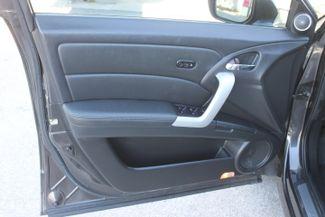 2009 Acura RDX Hollywood, Florida 44