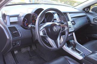2009 Acura RDX Hollywood, Florida 14