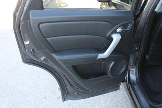 2009 Acura RDX Hollywood, Florida 45