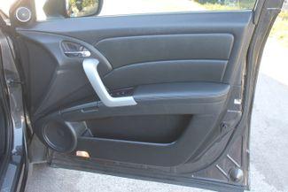 2009 Acura RDX Hollywood, Florida 46