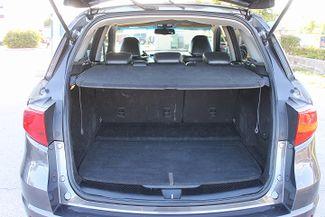2009 Acura RDX Hollywood, Florida 42