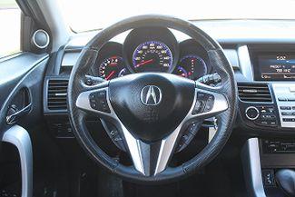 2009 Acura RDX Hollywood, Florida 15