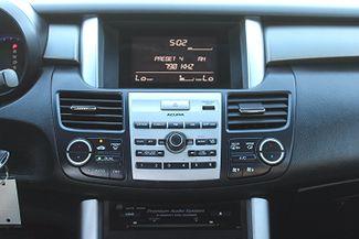 2009 Acura RDX Hollywood, Florida 20