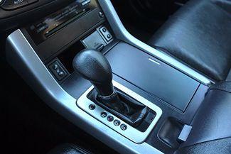 2009 Acura RDX Hollywood, Florida 21