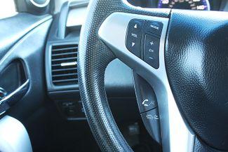 2009 Acura RDX Hollywood, Florida 16
