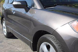 2009 Acura RDX Hollywood, Florida 1