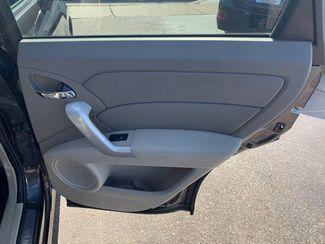 2009 Acura RDX   city Wisconsin  Millennium Motor Sales  in , Wisconsin